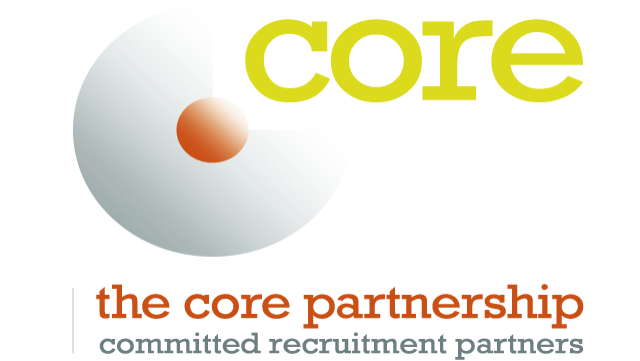 Core Partnership