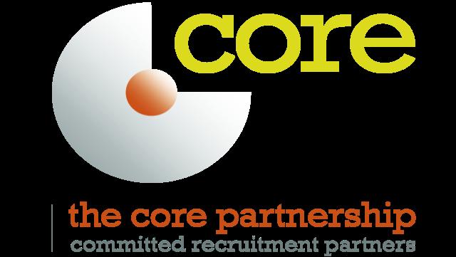 Core Partnership