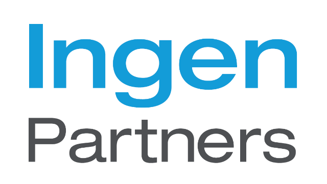 Ingen Partners logo