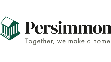 Persimmon Plc logo