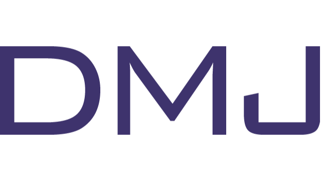 dmj-recruitment_logo_201812191259353 logo