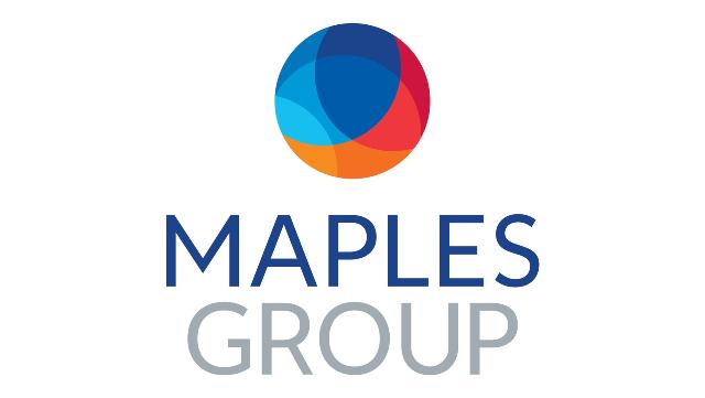 Maples Group logo