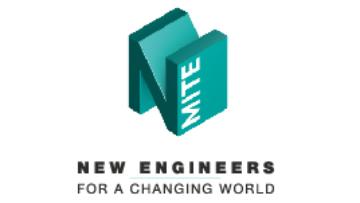 NMITE logo