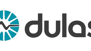 Dulas Ltd logo