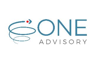 ONE Advisory Group logo