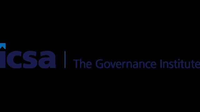 icsa_logo_201901161346384 logo