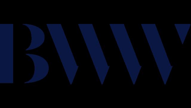 BWW Recruitment