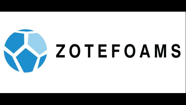 zotefoams_logo_201901221140057 logo
