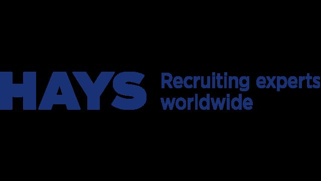Hays Company Secretarial